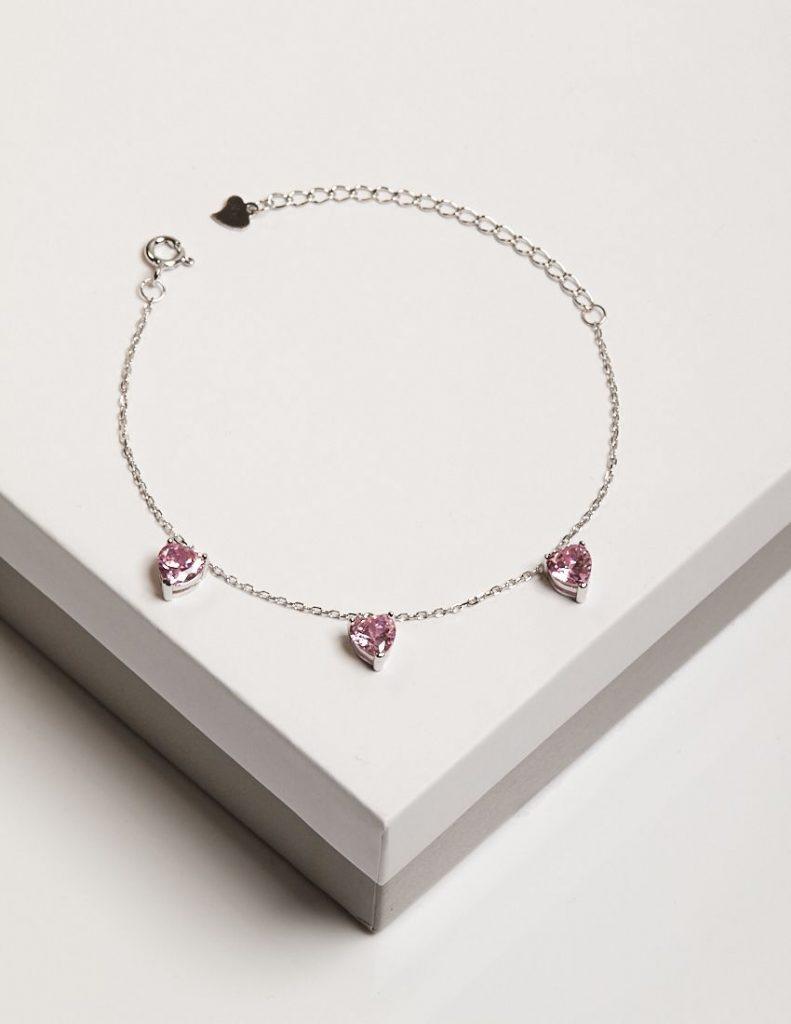 callel bracelets