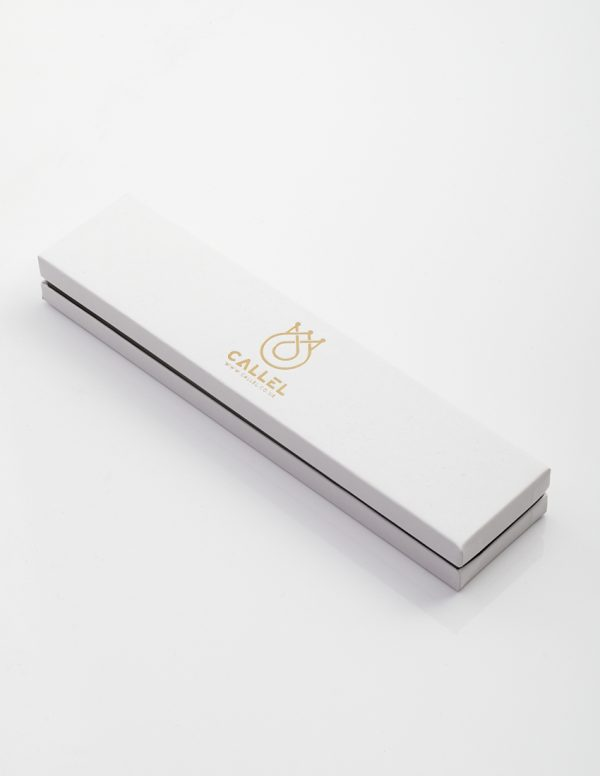 Callel Branded Luxury Gift Box
