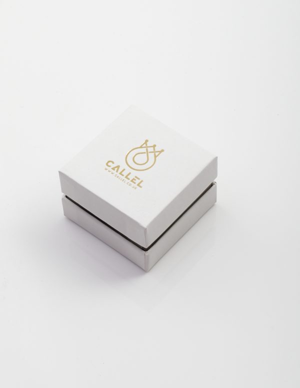 Callel Watch Luxury Gift Box