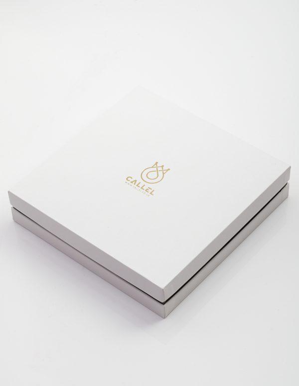 Callel Luxury Jewellery gift box