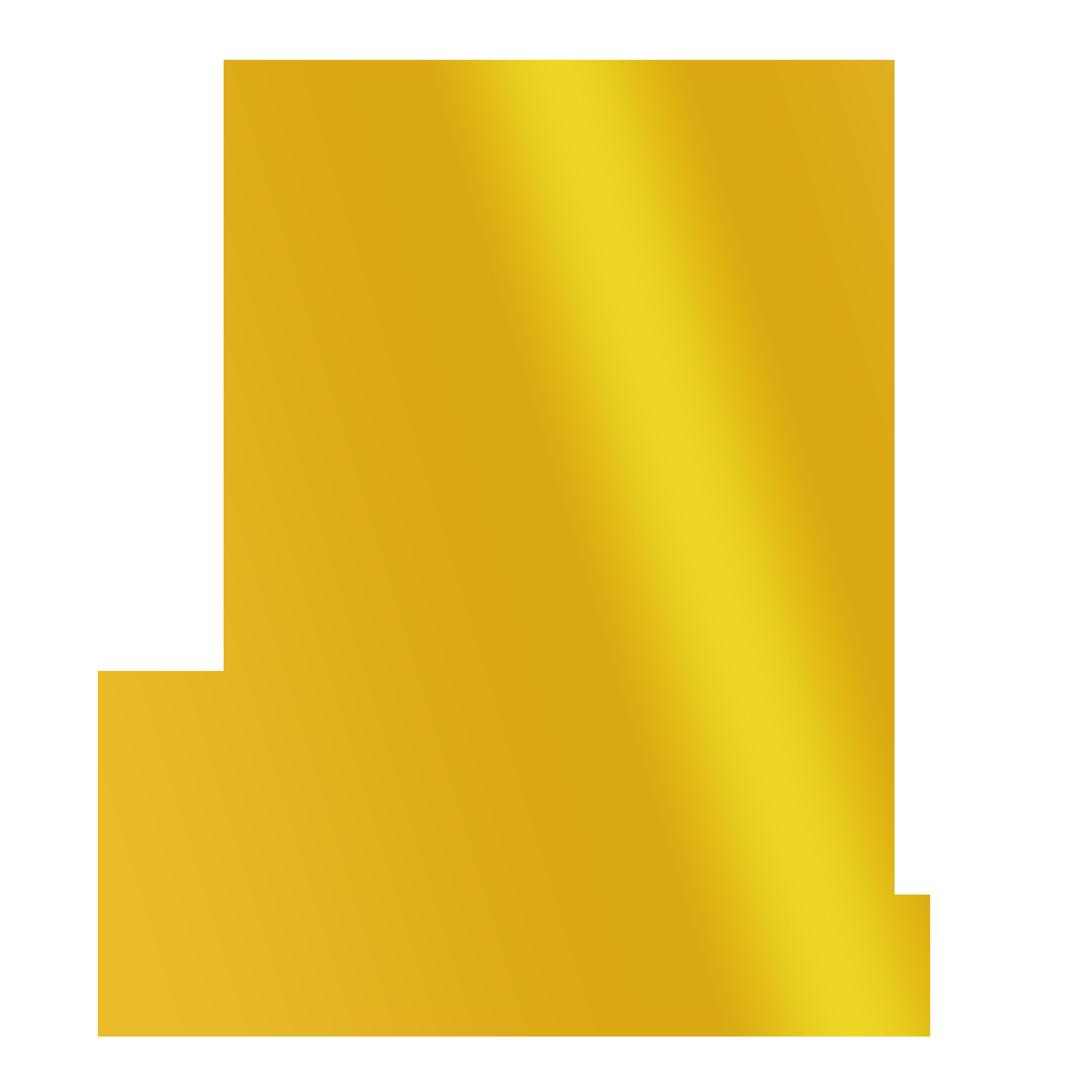 callel logo