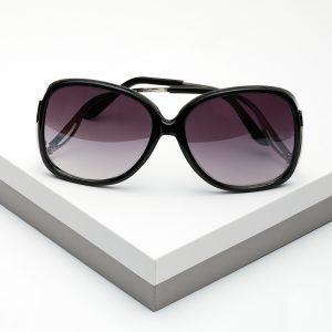 Angel Wing Arm Sunglasses