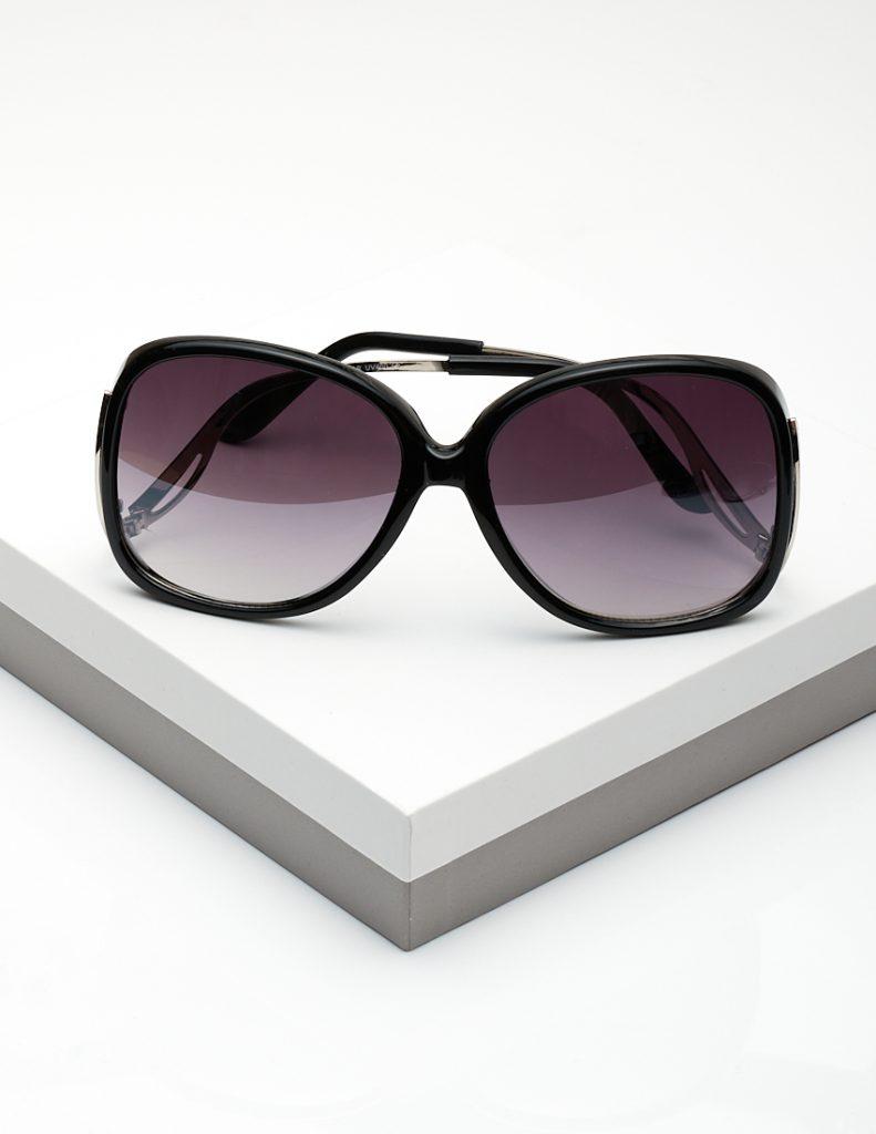 Callel Angel Wing Arm Sunglasses