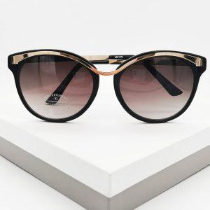 Femonino Gold Detail Sunglasses