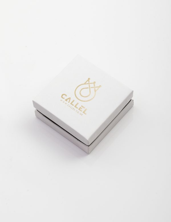 Callel Jewellery Gift Box